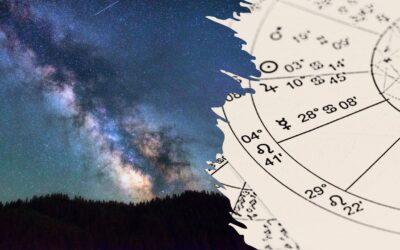 Was ist Astrosophie